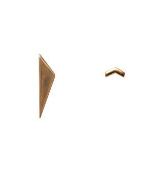Arrow-Point-Triangle-goud-label-kiki.jpg