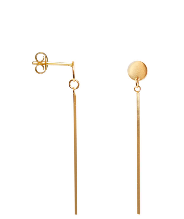 bar-clapper-earring-gold-label-kiki.jpg