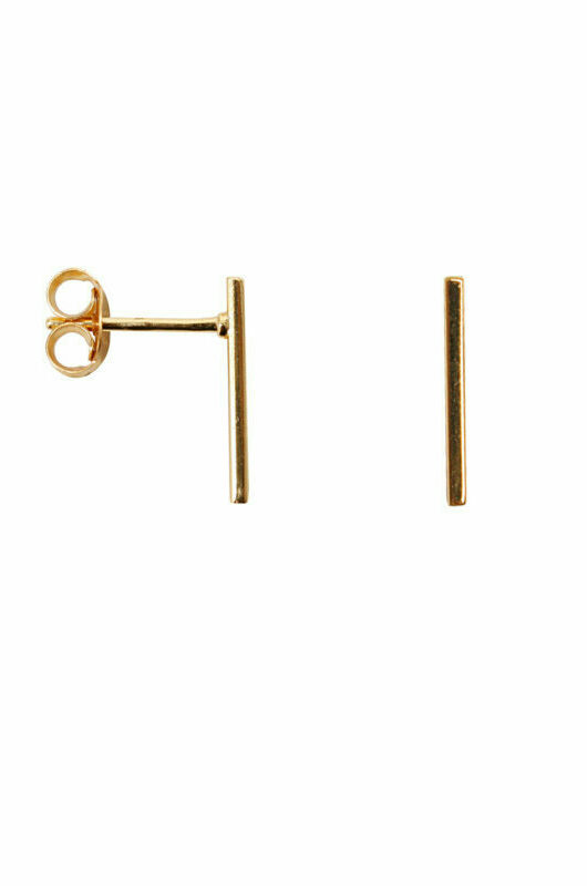 bar-earring-gold-label-kiki.jpg