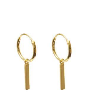 bar-hoops-gold-label-kiki.jpg
