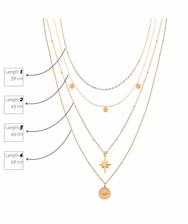 big-star-necklace-gold-label-kiki.jpg