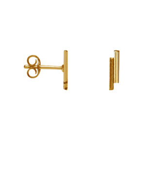 double-bar-earring-gold.jpg