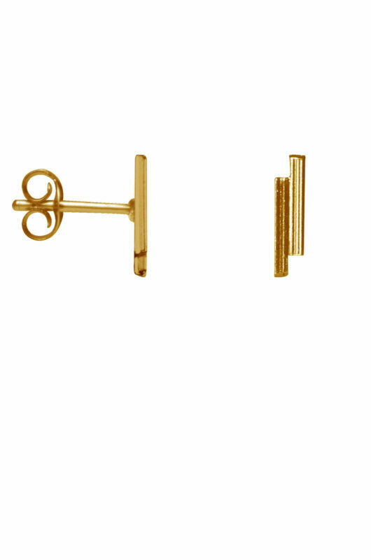 double-bar-earring-gold.jpg
