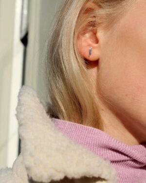 double-bar-earring-silver.jpg