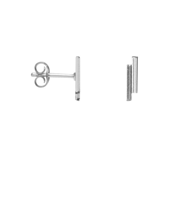 double-bar-earring-silver.jpg