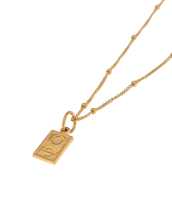double-round-necklace-gold.jpg