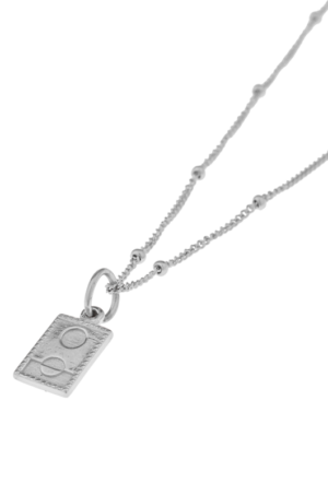 double-round-necklace-silver.jpg