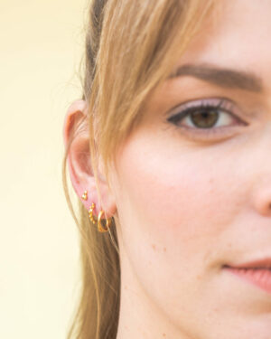 double-twisted-hoops-gold.jpg