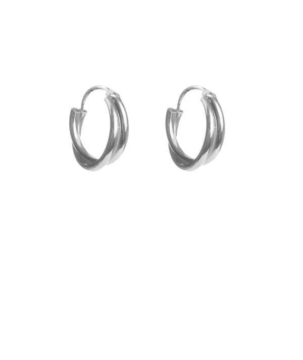 double-twisted-hoops-silver.jpg