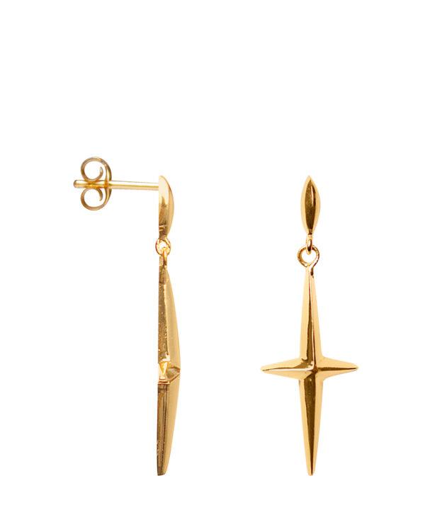 hanging-cross-gold.jpg