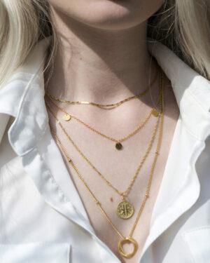 rewind-necklace-gold.jpg