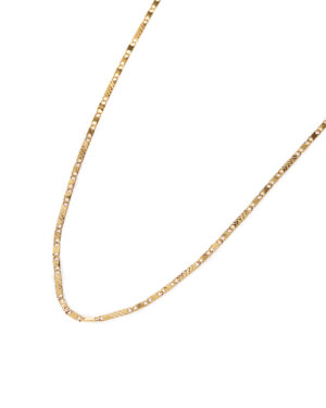rewind-necklace-gold.jpg