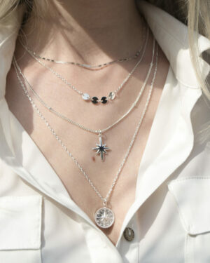 rewind-necklace-silver.jpg