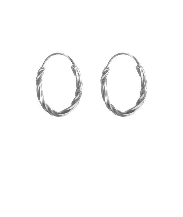 wokkel-hoops-silver-label-kiki.jpg