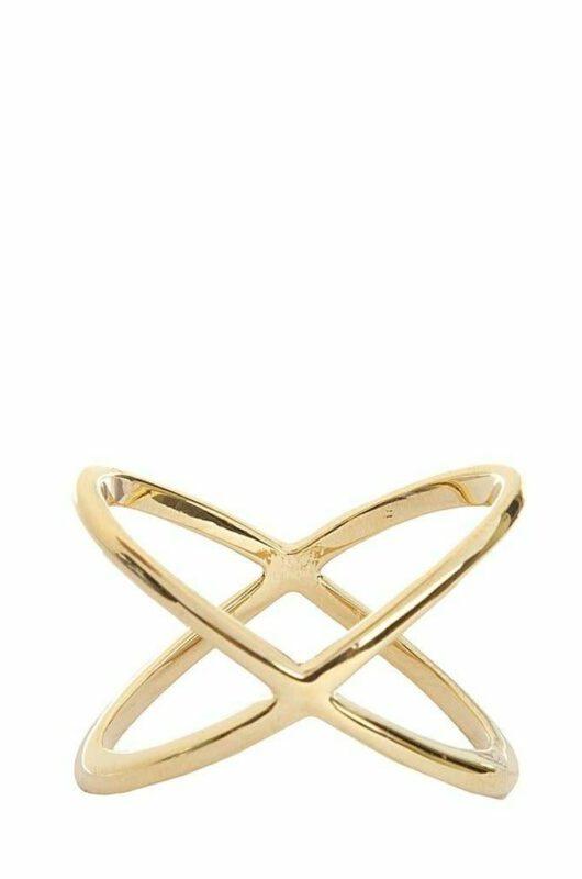 Clio-ring-gold-les-soeurs.jpg