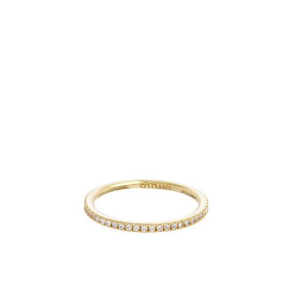 gilles-strass-ring-gold-les-soeurs.jpg