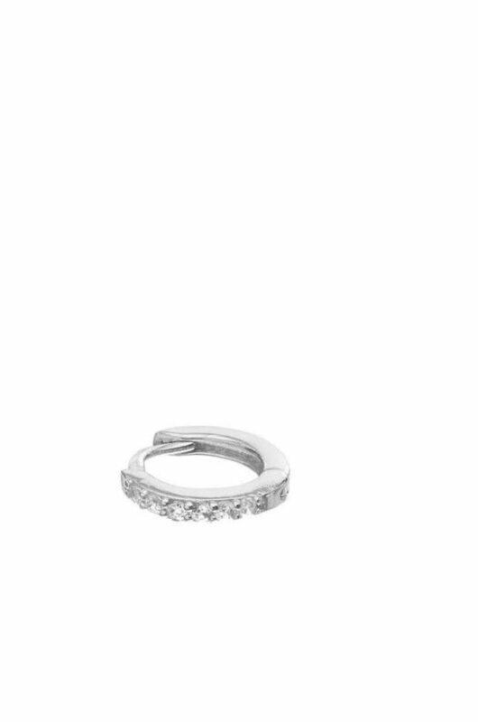 jeanne-strass-silver-les-soeurs-earring.jpg