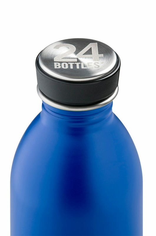 Drinkfles-urban-gold-blue-24bottles.jpg