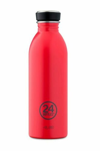 Drinkfles-urban-hot-red-24bottles.jpg