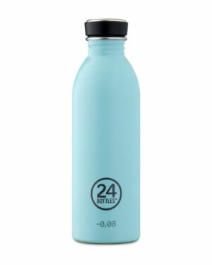 Drinkfles-urban-cloud-blue-24bottles.jpg
