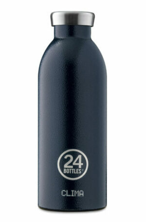 Drinkbottle-deepBlue_24Bottles.jpg