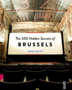 500-Hidden-secrets-Brussels_maisoui.jpg
