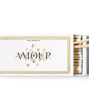 Amour-matches-me-and-mats.jpg