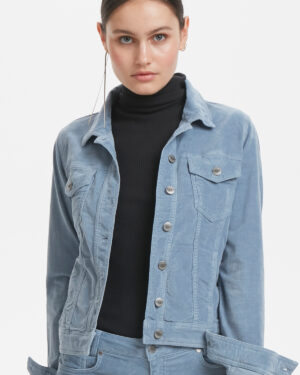molly-ashley-blue-corduroy-jacket-denim-hunter.jpg