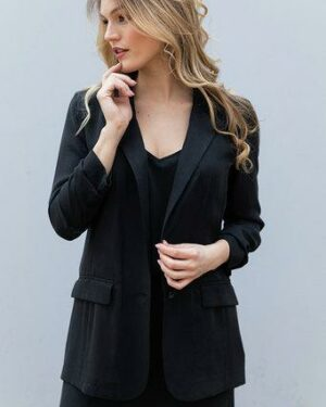 Ines-tencel-blazer-wearable-stories.jpg