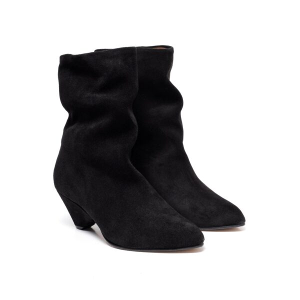 vully-black-suede-boot-anonymous-cph.jpg