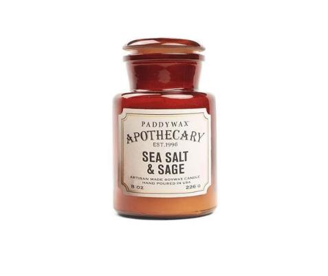 Apothecary-sea-salt-and-sage-paddywax.jpg