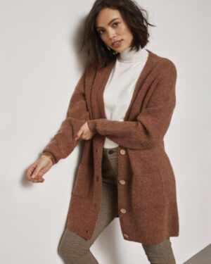 ava-knit-cardigan-gingerbread-minus.jpg