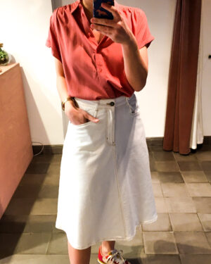 landry-blouse-cks-lola-skirt-twist-and-tango-maisoui.jpg