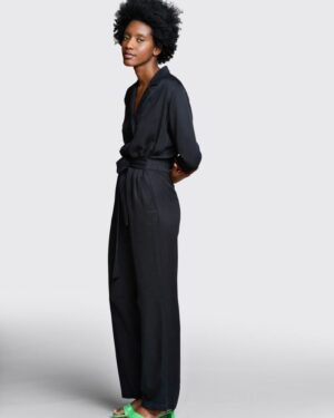raina-black-jumpsuit-cks.jpg