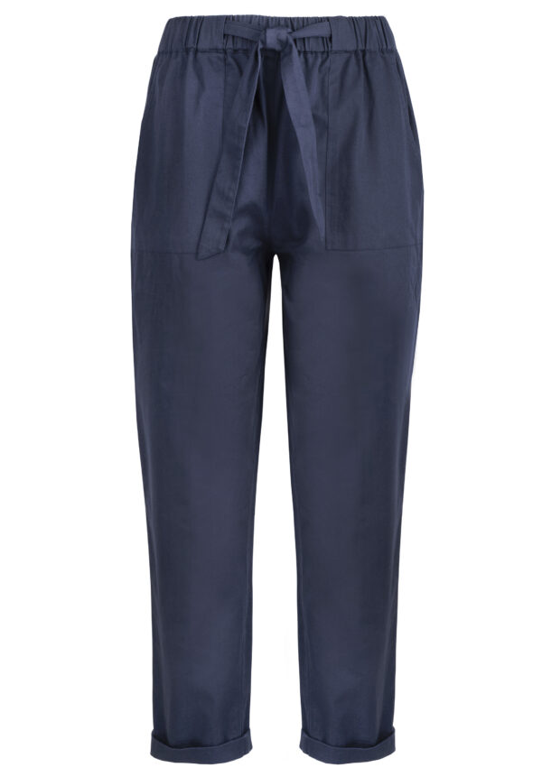 tinsley-tapered-trousers-navy-people-tree.jpg
