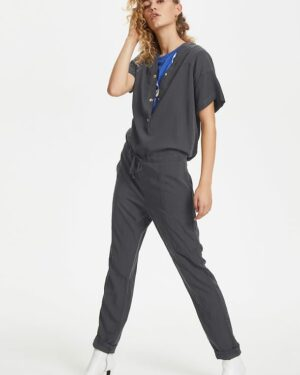 fiona-boilersuit-denim-hunter.jpg