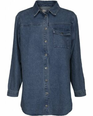 Lucca-long-denim-jacket-minus.jpg