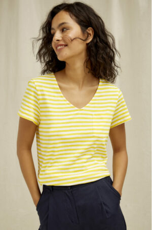 thora-yellow-striped-t-shirt-people-tree.jpg