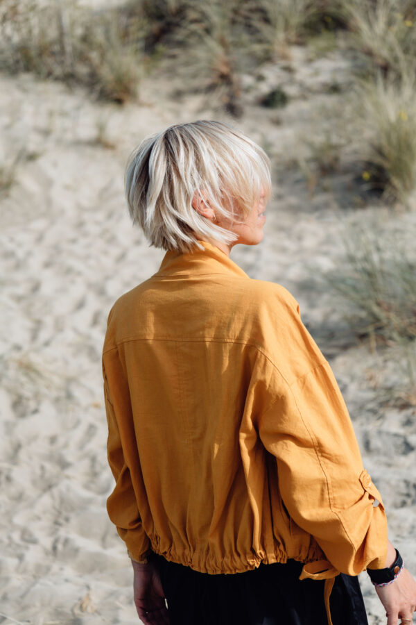 Emma-ochre-jacket-Designers-Society-maisoui.jpg