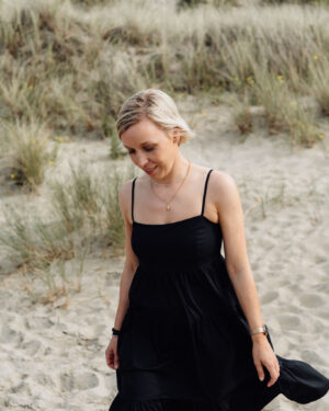 elena-dress-black-twist-and-tango.jpg