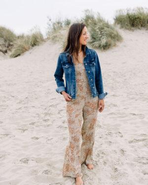 Mina-jumpsuit-amuse-society-essential-denim-jacket-maisoui.jpg