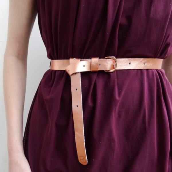 belt-copper-renske-versluijs-mais-oui.jpg