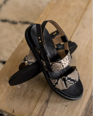 Charlotte-black-and-white-python-sandal.jpg