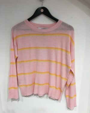 Elsa-pink-striped-sweater-designers-society-mais-oui.jpg