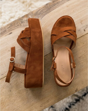 Cognac-suede-wedge-sandals.jpg