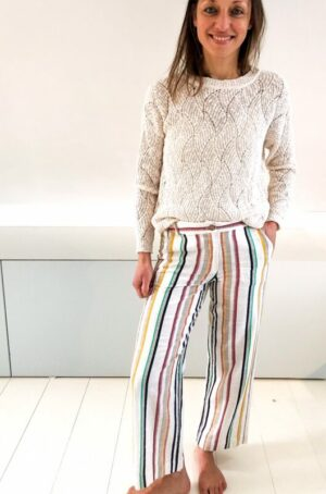 Anna-pull-vicky-striped-pants-designers-society.jpg