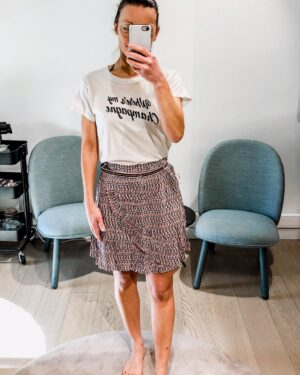 Camille-skirt-moliin-champagne-tee-amuse-society.jpg