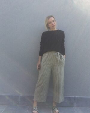 steph-trousers-anna-knit-designers-society.jpg