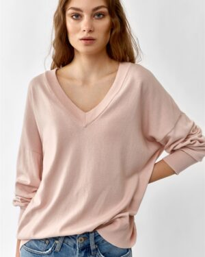 lara-v-neck-sweater-pink.jpg