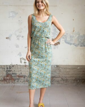lora-dress-wearable-stories.jpg